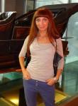Juliya, 36, Moscow