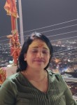 Nandy, 36  , Mumbai