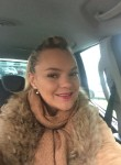 katia, 34, Le Petit-Quevilly
