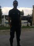 burak harun gök, 28 лет, Gercanis