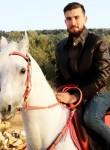 عبد الكريم شرايع, 23  , Nablus