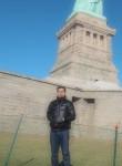Luis, 39  , Mexico City
