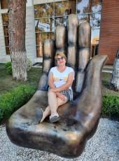 Alina, 64, Russia, Stavropol