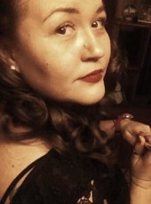 Talia, 37, Russia, Krasnoyarsk