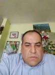 Jose, 46  , Rancagua