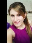 Светлана, 29, Moscow