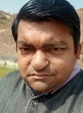 Rajni, 34, India, Ahmedabad