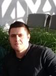 шамси, 18  , Ufa