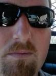 ecitycowboy, 33  , Elizabeth City