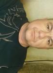 Oleg Gennadevich, 45  , Kolomna