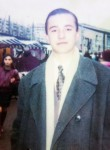 Oleg, 41, Kazan
