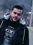 V.S-yan, 19  , Yerevan