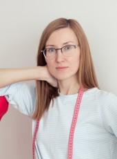 Anna, 35, Russia, Kemerovo
