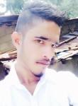Hisham Nawaz, 22  , Kandy