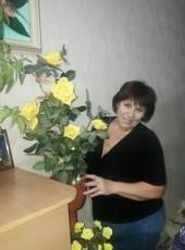 Vasilya, 53, Kazakhstan, Rudnyy