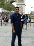 ahmadreza, 31  , Tehran