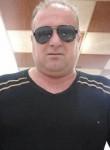 ibrahimqasm17@gm, 49  , Kirkuk