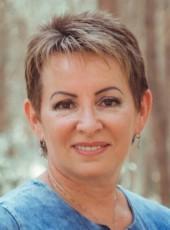 Mila, 59, Israel, Ashdod