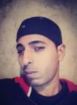 مصطفى, 21  , Cairo