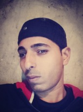 مصطفى, 21, Egypt, Cairo