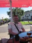 Vadim, 57  , Narva