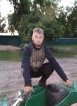 Romka , 18  , Blagoveshchensk (Amur)
