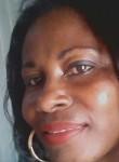 Simone, 40  , Yaounde