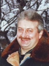 VALERIY, 59, Ukraine, Kherson