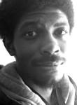David , 20  , Durham
