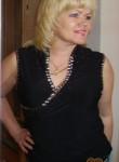 ELENA, 54, Vladivostok