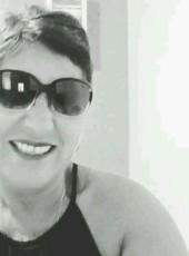 Maria zorinda So, 67, Brazil, Brasilia