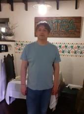 Michael, 50, Ukraine, Odessa