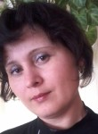 Василиса, 38  , Zmeinogorsk
