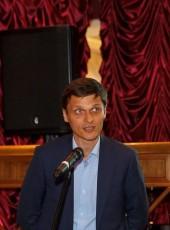 Sasha, 38, Russia, Khabarovsk