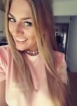 Victoria, 28  , Wijnegem
