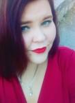 Evgeniya, 27, Yalta