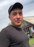 Ilnaz, 28  , Nizhnevartovsk