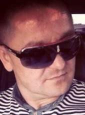 Vitaliy, 44, Ukraine, Lisichansk