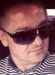 Vitaliy, 44, Severodonetsk