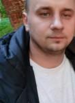 Maksim, 32  , Mamonovo