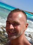 Jérôme, 38  , Illzach