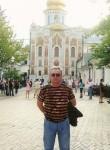 Nikolj, 62  , Kharkiv