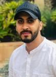 Othmane, 29  , Casablanca