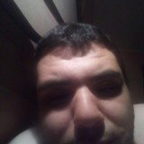 Giuseppe, 28  , Montecorvino Rovella