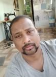 Pedala, 40  , Rajahmundry