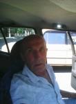ALEKSANDR, 61  , Sinelnikove
