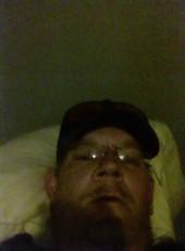 Frederick, 46, United States of America, Sacramento