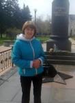 Olga, 48  , Volnovakha