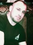 Али, 37  , Groznyy