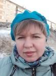 Olga, 41  , Solikamsk